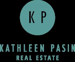 KP_Logo_teal_RE(1)+(1)